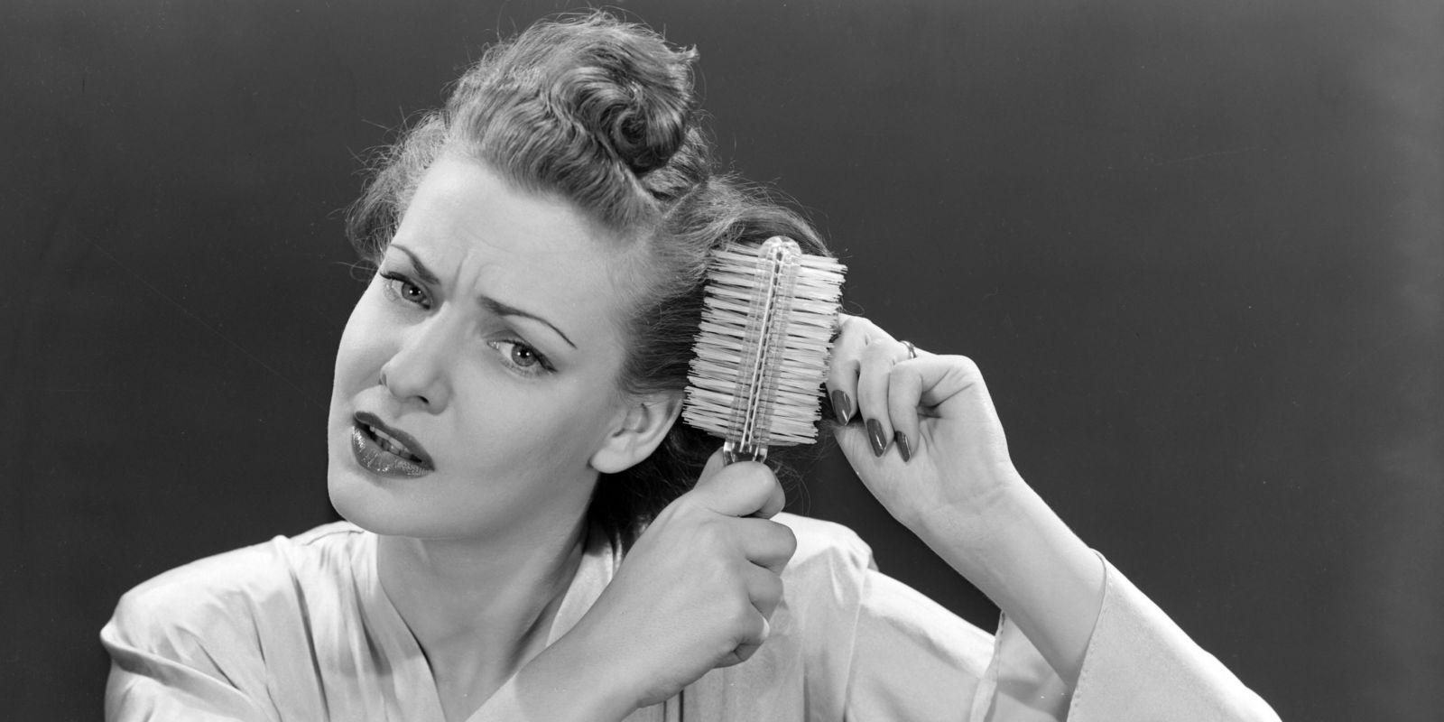 how-to-brush