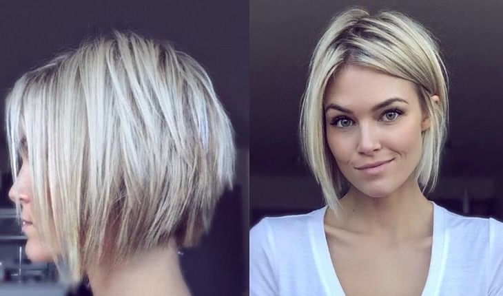 want-me-to-cut-like-this