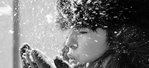 winter-dry