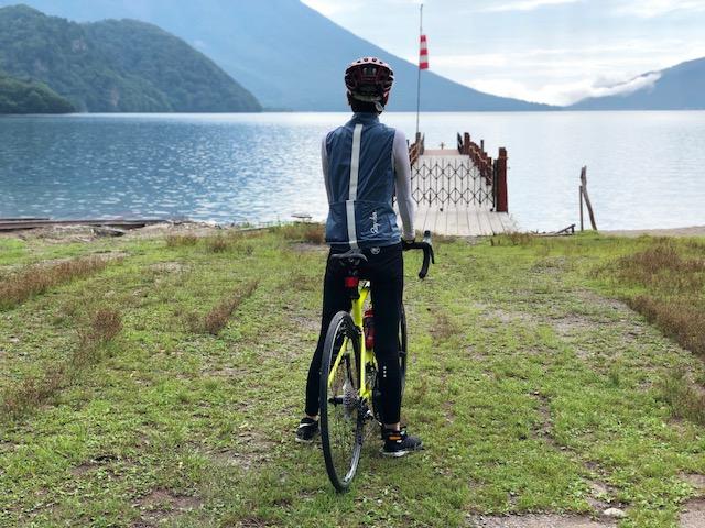 summer-roadbike
