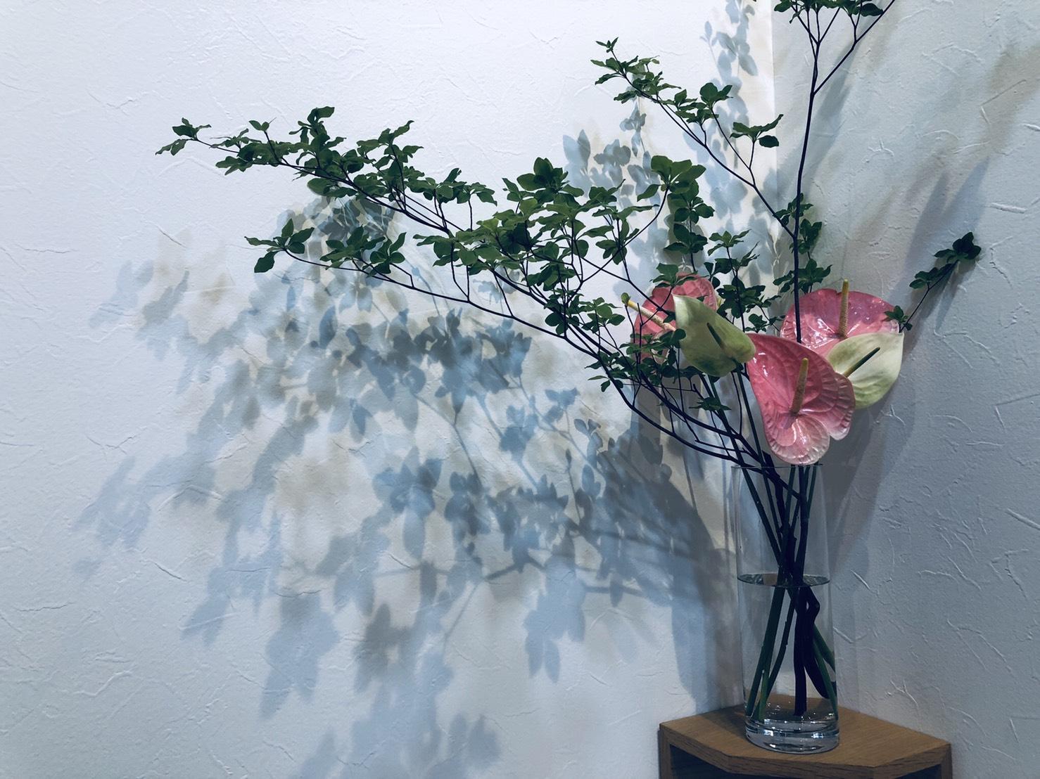 flowers #001