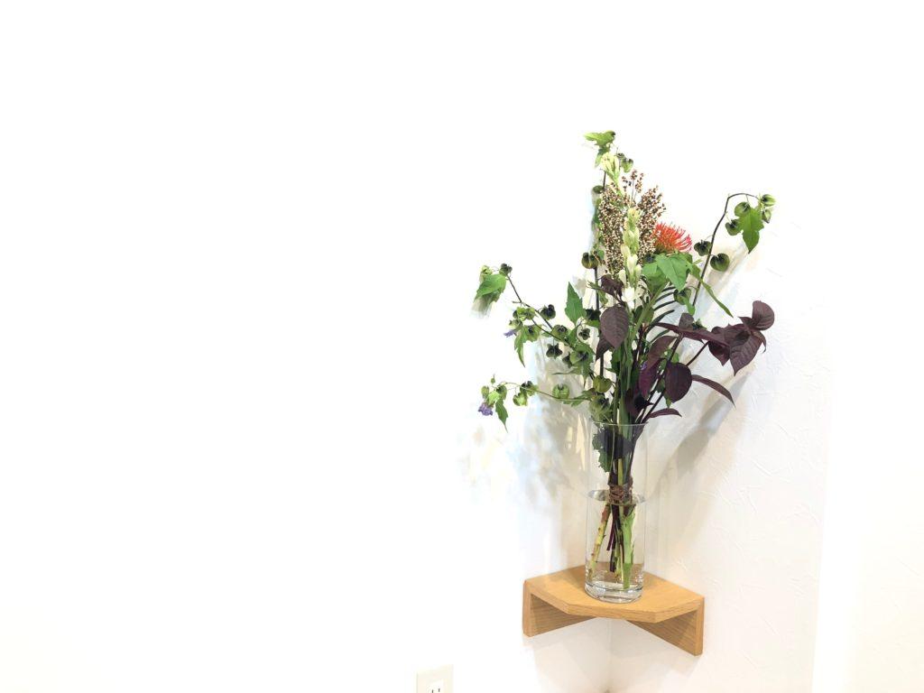 flowers#005
