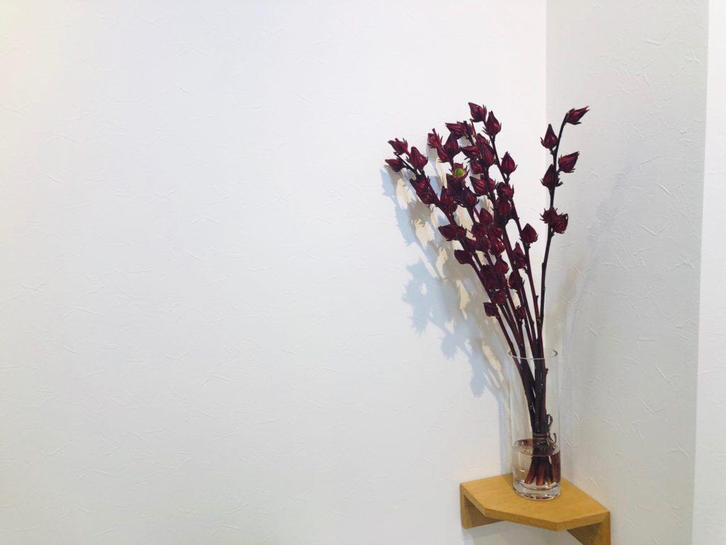 flowers #006