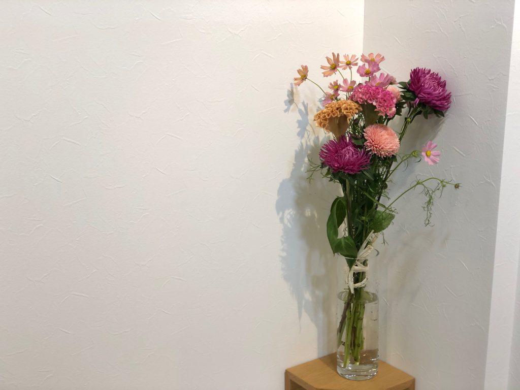 flowers #007