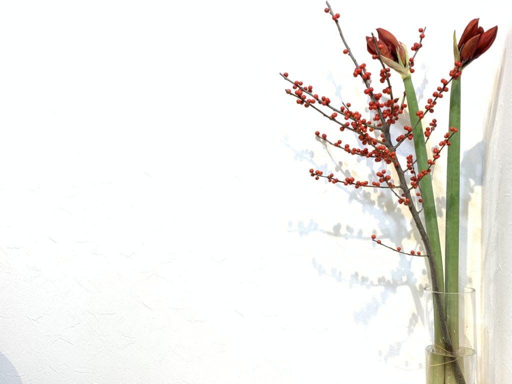 flowers #008