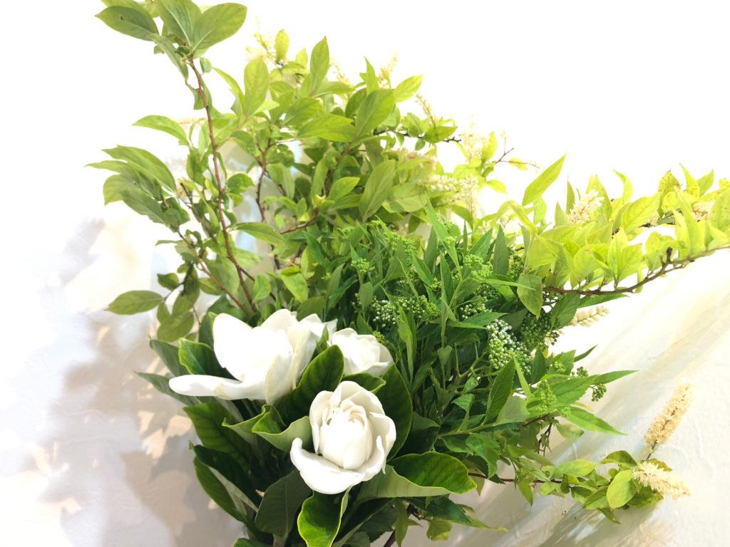 flowers #009