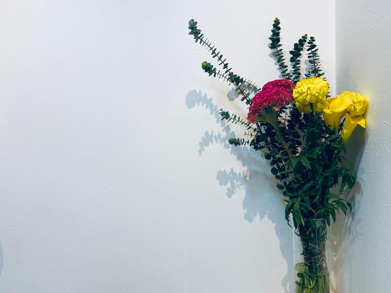 flowers #010