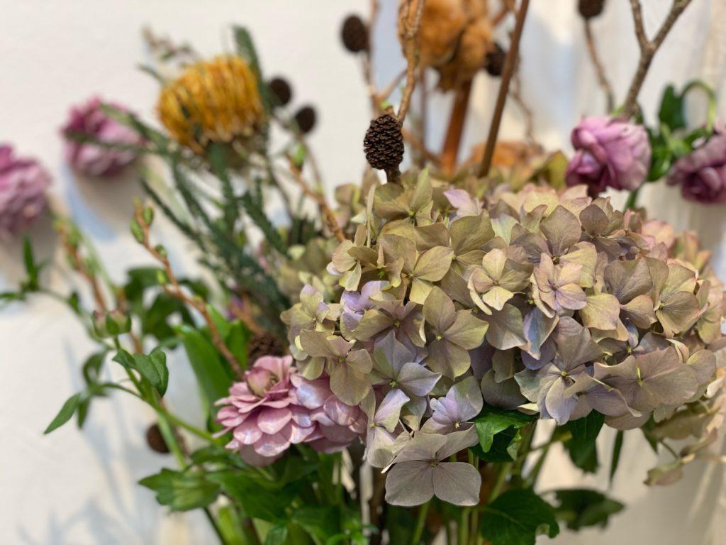 flowers #011